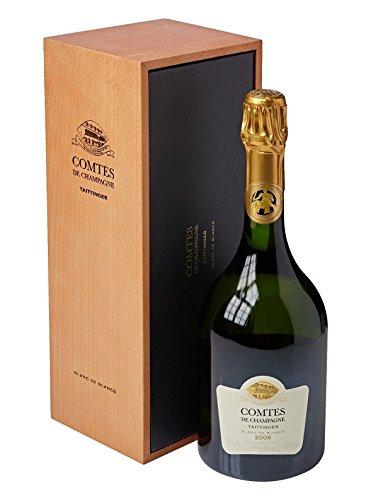 Champagne-Taittinger-Comtes-Blanc-de-Blancs-in-GP-1-x-075-l