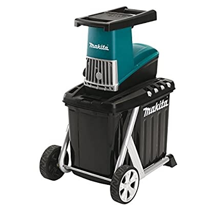 Makita-UD2500-2500W-45mm-240V-Electric-Shredder