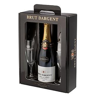 Brut-Dargent-Sparkling-Geschenkpaket-mit-2-Glsern-1-x-075-l