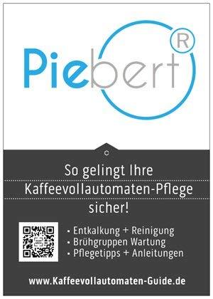 Kaffeevollautomaten-Pflegeset-200911-4x-spezielle-O-Ring-Dichtungen-349mm-Innen-42mm-Strke-inkl-4g-Silikonfett-Tube-wiederverschliebar-fr-alle-DeLonghi-ESAM-und-EAM-Brhgruppen-Inklusive-kostenloser-Ei