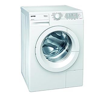 Gorenje-WA6840-Waschmaschine-FL-A-146-kWhJahr-1400-UpM-6-kg-9146-LJahr-Wei-Startzeitvorwahl-24-h-LED-Display