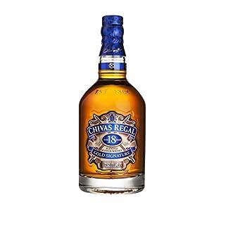 Chivas-Regal-18-Jahre-Gold-Signature-Blended-Scotch-WhiskyBlend-Whisky-mit-Single-Malt-Whiskys-und-Grain-Whiskys1-x-07-L