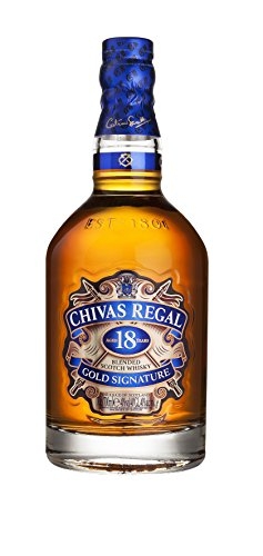 Chivas-Regal-18-Jahre-Gold-Signature-Blended-Scotch-WhiskyBlend-Whisky-mit-Single-Malt-Whiskys-und-Grain-Whiskys1-x-07-L