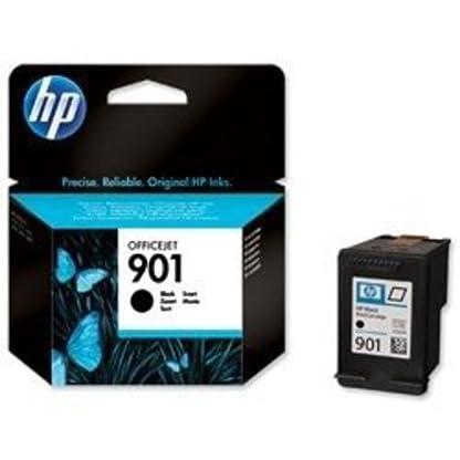 HP-CC653AEUUS-901-Tintenpatrone