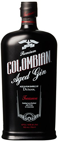 Dictador-Colombian-Aged-Gin-Black-1-x-07-l