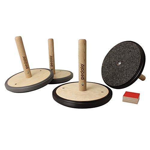 pedalo-Curling-Strae-Oder-Halle-aus-Holz-I-Indoor-Outdoor-Curling-I-Familienspiel-I-Spieleabend
