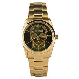 Zadig-Vortaire-Armbanduhr-ZV119-1ZM