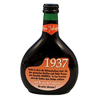 Bocksbeutel-zum-80-Geburtstag-Jahrgang-1937-025-l-Franken-Qualittswein