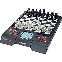 Millenium-Karpov-Schachschule