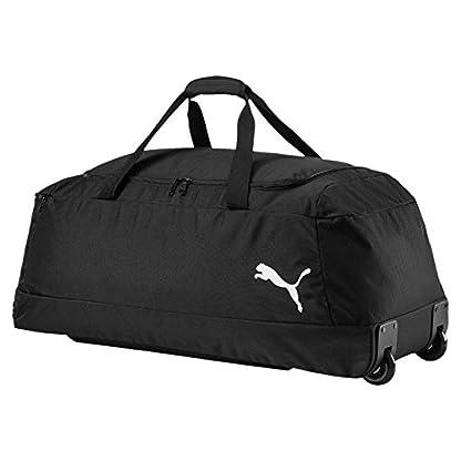 Puma-Sporttasche-Pro-Training-II-Wheel-Bag