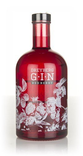 Dreyberg-Red-Berry-Gin-40-1-x-07-l