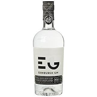 Edinburgh-Gin-1-x-07-l