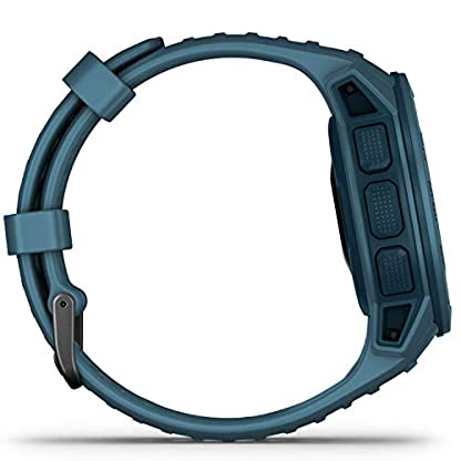 Garmin-Instinct-Outdoor-Smartwatch