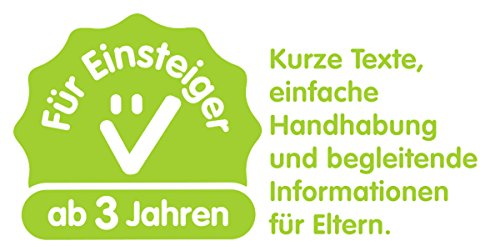 tiptoi-Mein-Wrter-Bilderbuch-Unser-Zuhause