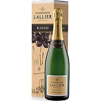Champagne-Lallier-R012-D-Extra-Dosage-in-Geschenkkarton-Champagner-1-x-075-l