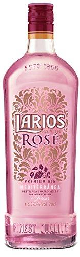 Larios-Ros-Gin-1-x-07-l