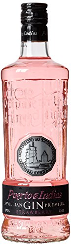 PUERTO-DE-INDIAS-STRAWBERRY-Gin-1-x-07-l