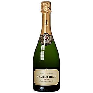 Graham-Beck-Wines-1-x-075-l