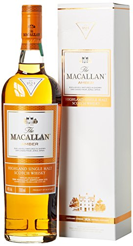 Macallan-Amber-Highland-Single-Malt-Whisky-1-x-07-l