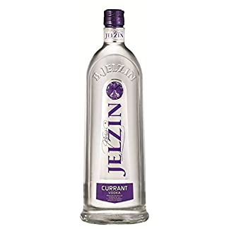Jelzin-Vodka-Schwarze-Johannisbeere-1-x-07-l