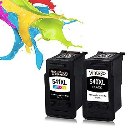 Vmosgo-Remanufactured-PG-540XL-CL-541XL