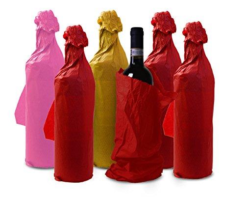 6-Flaschen-Premium-Restposten-Weiwein-Weinpaket-als-Welt-Wein-Probierpaket-fr-Genieer-6-x-075-l