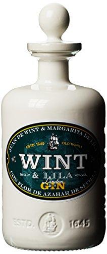 Wint-Lila-London-Dry-Gin-1-x-07-l
