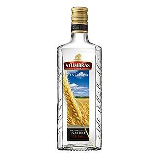 Stumbras-Wodka-3-x-07-l