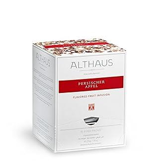 Althaus-Pyra-Pack-Persischer-Apfel-15-x-275g