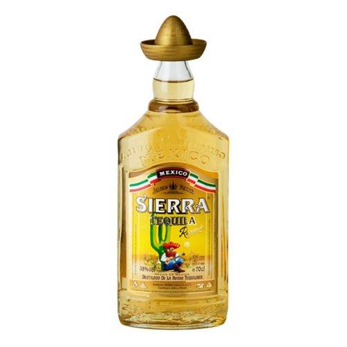 Sierra-Tequila-gold-07L-38