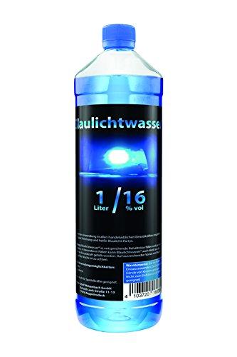 Blaulichtwasser-Blaulichtwasser-116-1-Liter-PET-Flasche-Likr-16-vol