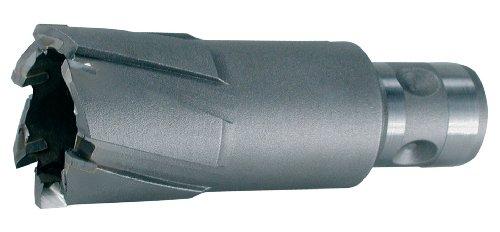 Ruko-240-mm-Bohrer-cranico