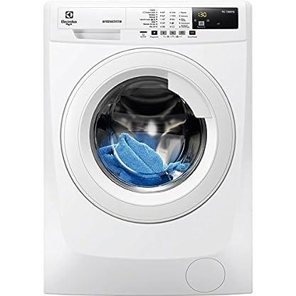 Electrolux-rwf1274bw-autonome-Belastung-Bevor-7-kg-1200trmin-A-Wei-Waschmaschine–Waschmaschinen-autonome-bevor-Belastung-wei-links-LCD-Edelstahl