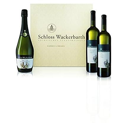 Feine-Weine-Sekte-3er-Probierpaket-in-einer-dekorativen-Holzkiste-3x-075l