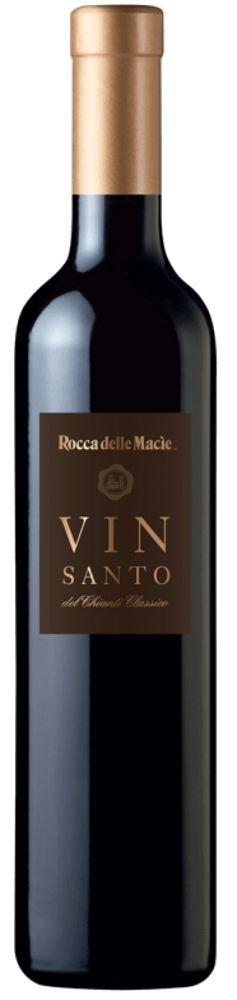 Vin-Santo-del-Chianti-DOC-05-l-2011-Rocca-delle-Mace-ser-Dessertwein-italienischer-Swein-aus-der-Toskana-1-x-050-Liter