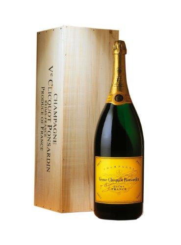 Veuve-Clicquot-Champagner-Brut-Frankreich-Methusalem-60-Liter