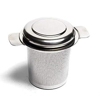 VAHDAM-Citrus-Ingwer-Krutertee-Tisane-100-Tassen-100-natrlicher-Detox-Tee-Ingwer-Zitronengras-Orangenschalen-Minz-Ingwer-Tee-Loose-Leaf-mit-kstlichen-zitrusartigen-Noten-200gr