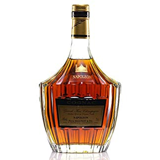 Cognac-NV-Sguinot-P-Grande-Fine-Champagne