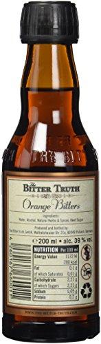 The-Bitter-Truth-Orange-Bitters-1-x-02-l
