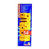 Simba-106125033-Games-and-More-Holz-Wackelturm