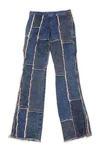 Onyx Jeans Mädchen Jeans ALICE