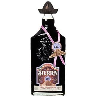 Sierra-Tequila