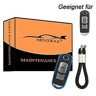 SENZEAL-Auto-SCHLssel-Hlle-Shutz-TPU-SCHLssel-Schutzhlle-Abdeckung-fr-M-a-z-d-a-2356CX-3CX-5CX-7CX-9MX-5-Miata