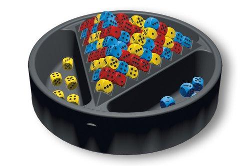 ABACUSSPIELE-03112-Spiel-Wrfelpyramide