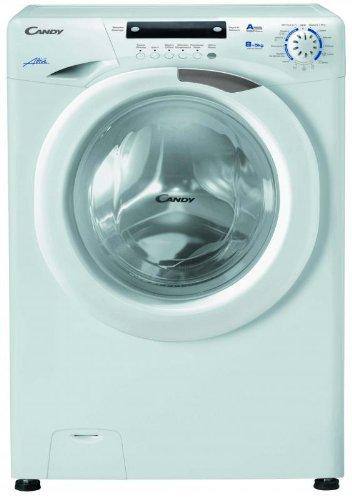 Candy-EVOW-6543-D-Waschtrockner-970-kWhDigitaldisplay-59-Min-Waschen-und-Trocknen-Programmwei