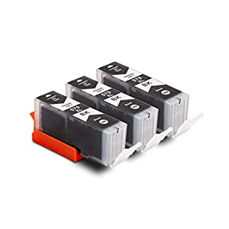 Set-Druckerpatronen-kompatibel-zu-Canon-PGI-570-CLI-571