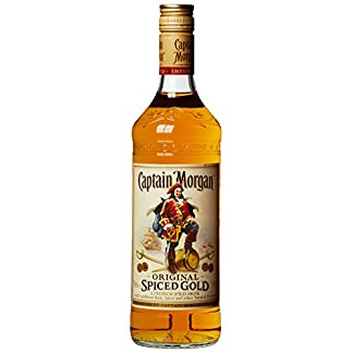 Captain-Morgan-Original-Spiced-Gold