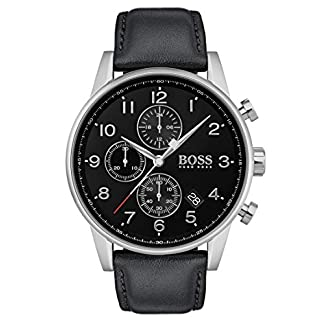 Hugo-Boss-Armbanduhr-1513678