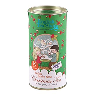 English-Tea-Shop-Christmas-Tea-Organic-Rooibos-Candy-Cane-60g