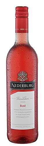 Nederburg-Rose-Lieblich-2017-6-x-075-l